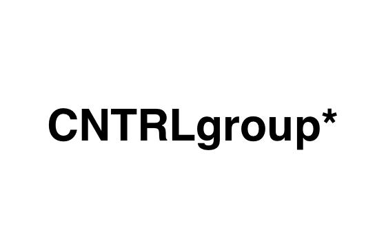 CNTRL Group